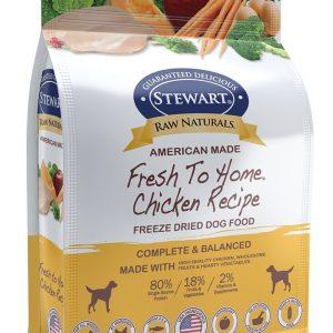 stewart-raw-naturals-chicken-recipe