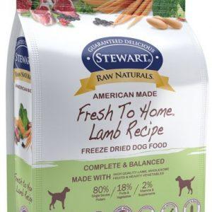 stewart-raw-naturals-lamb-recipe