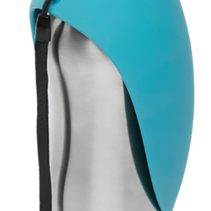 travelbottle-blue