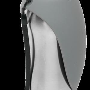 travelbottle-grey