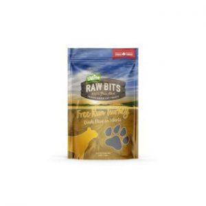 ubite-nourish-naturally-raw-bits-free-run-turkey-for-cats