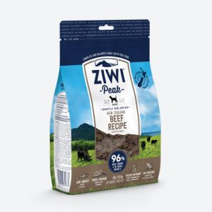 ziwi-food-beef