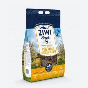 ziwi-food-chicken