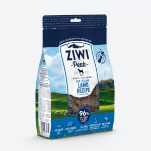 ziwi-food-lamb