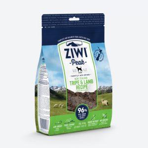 ziwi-food-tripelamb