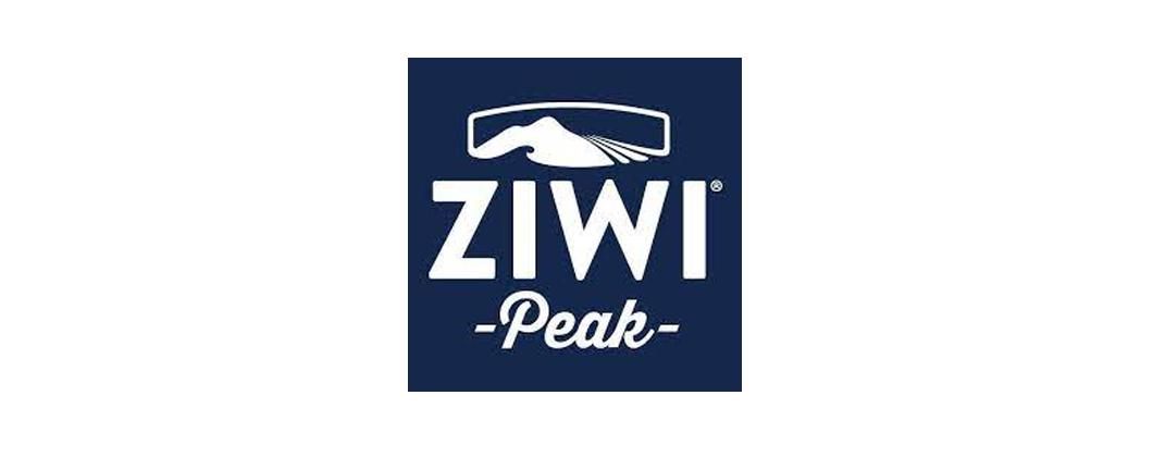 ziwi-logo