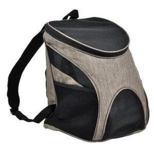 Backpack_beige