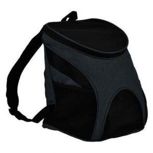 Backpack_black