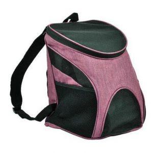 Backpack_pink