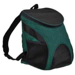 Backpack_teal