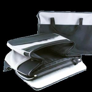 EVA-foldable