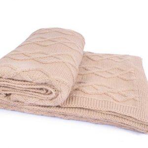 alqo-blanket-natural