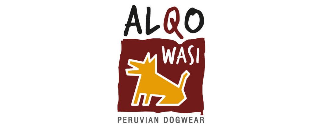 alqo-logo