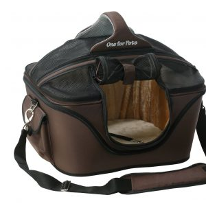 cozy-carrier-brown