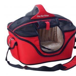 cozy-carrier-red