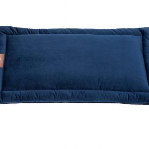cozy-mat-vintageroyale