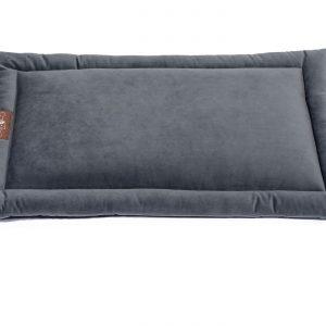 cozy-mat-vintagetitanium