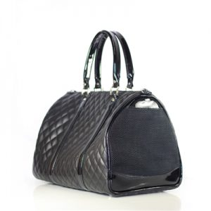 duffel-quilted