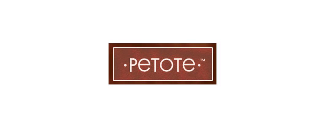 petote-logo