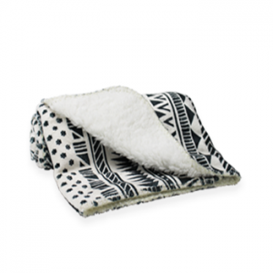 soft-blanket-aztec