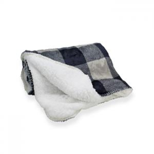 soft-blanket-black-plaid-for-dogs-1-english_grande