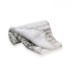 soft-blanket-light-aztec-for-dogs-1-english_grande