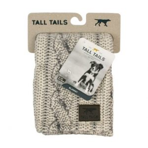tall-cable_knit-01